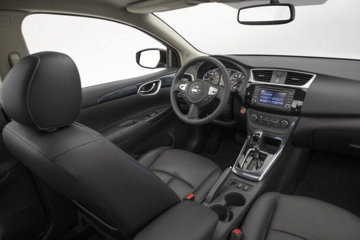 2016-Nissan-Sentra-2017 (7)