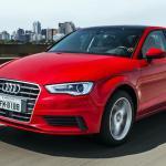 Primeiras impressões – Audi A3 Sedan 1.4 TSI Flex