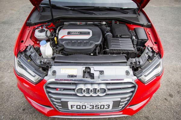 Audi S3 Sedan (16)