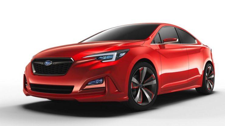 Impreza-Sedan-Concept-2