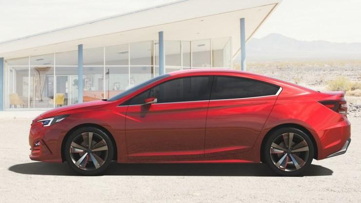 Impreza-Sedan-Concept-3