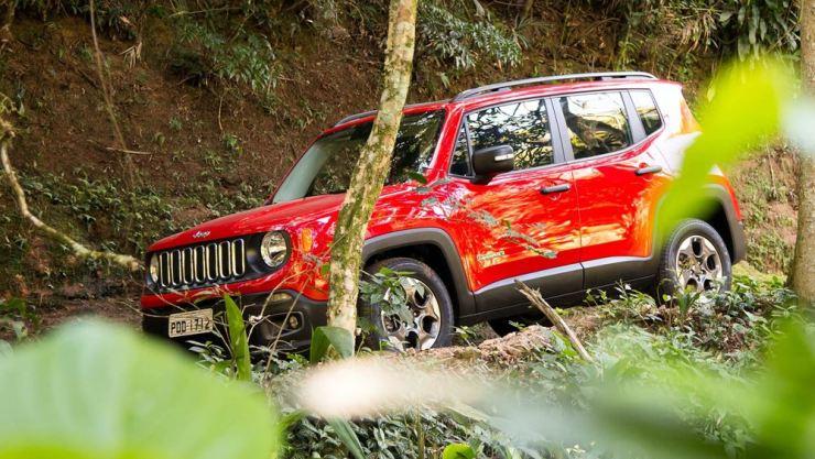 Jeep Renegade 2016 (1)