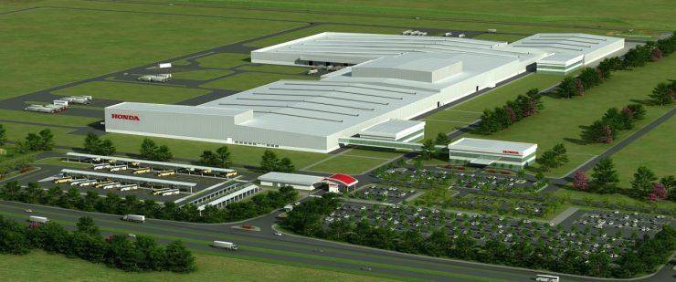 Nova-fabrica-de-Itirapina