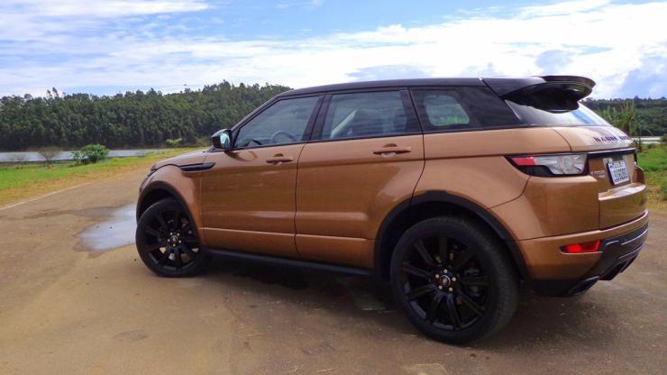 Range Rover Evoque Zanzibar (19)