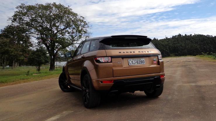Range Rover Evoque Zanzibar (20)