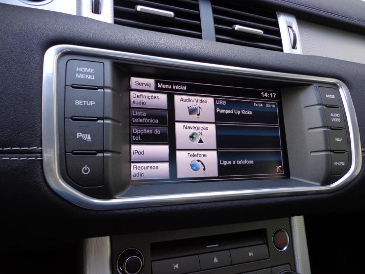 Range Rover Evoque Zanzibar (22)