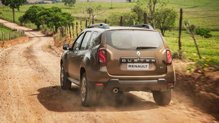 Renault Duster Dakar 2016 (2)
