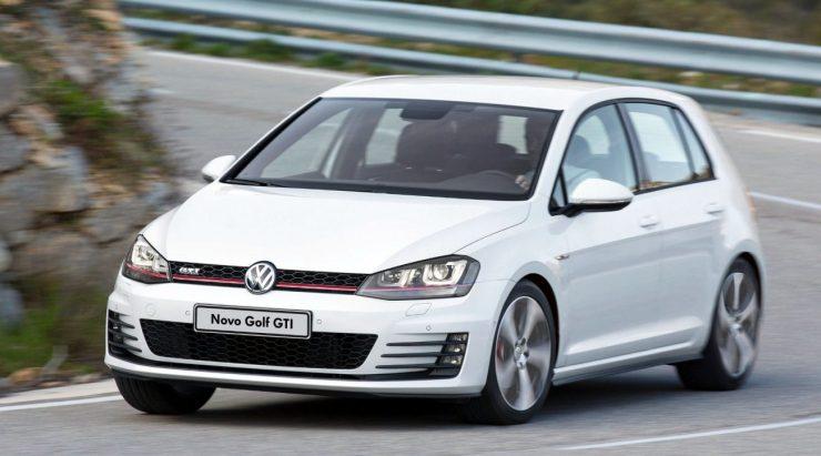 Volkswagen-Golf-2014-GTI-Brasil-TSI-turbo-VII-01