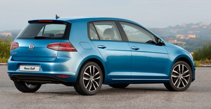 Volkswagen-Golf-2014-Highline-Brasil-TSI-turbo-VII-12