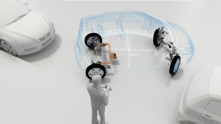 ZF_Smart_Parking_Assist (1)