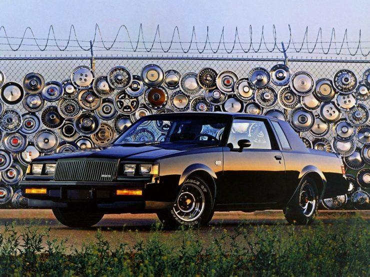 buick_regal_grand_national_9
