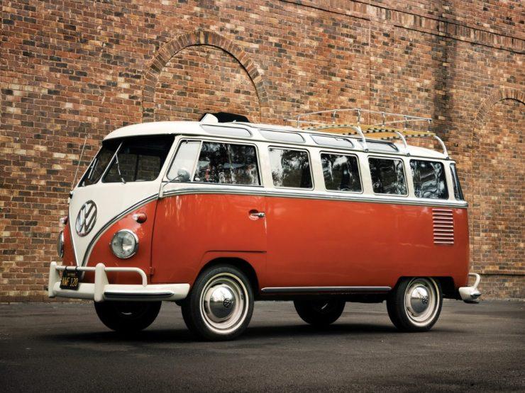 volkswagen_t1_deluxe_samba_bus_6