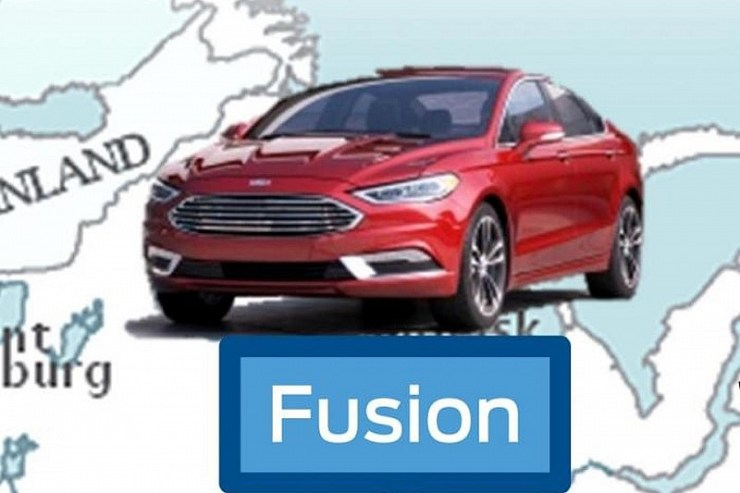 2015-5881032017-ford-fusion-facelift-us-spec