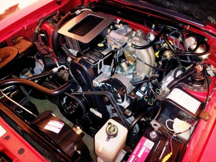 86_SVO_engine_bay