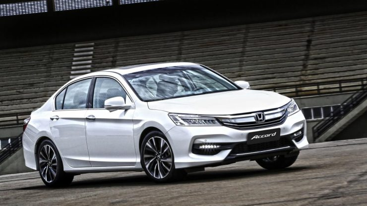 Honda Accord 2016 (1)