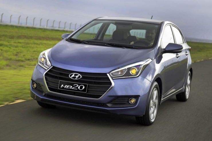 Hyundai-HB20-2016-4