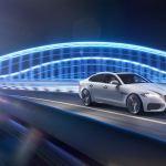 Novo Jaguar XF entra em pré-venda no Brasil