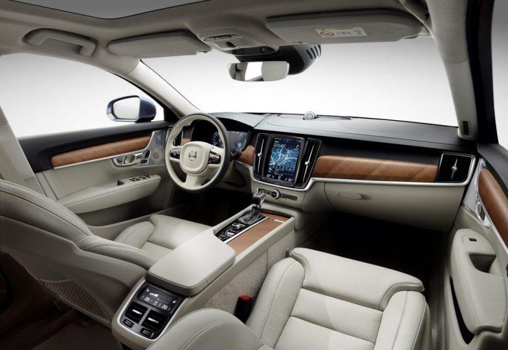 Volvo-S90-New-75
