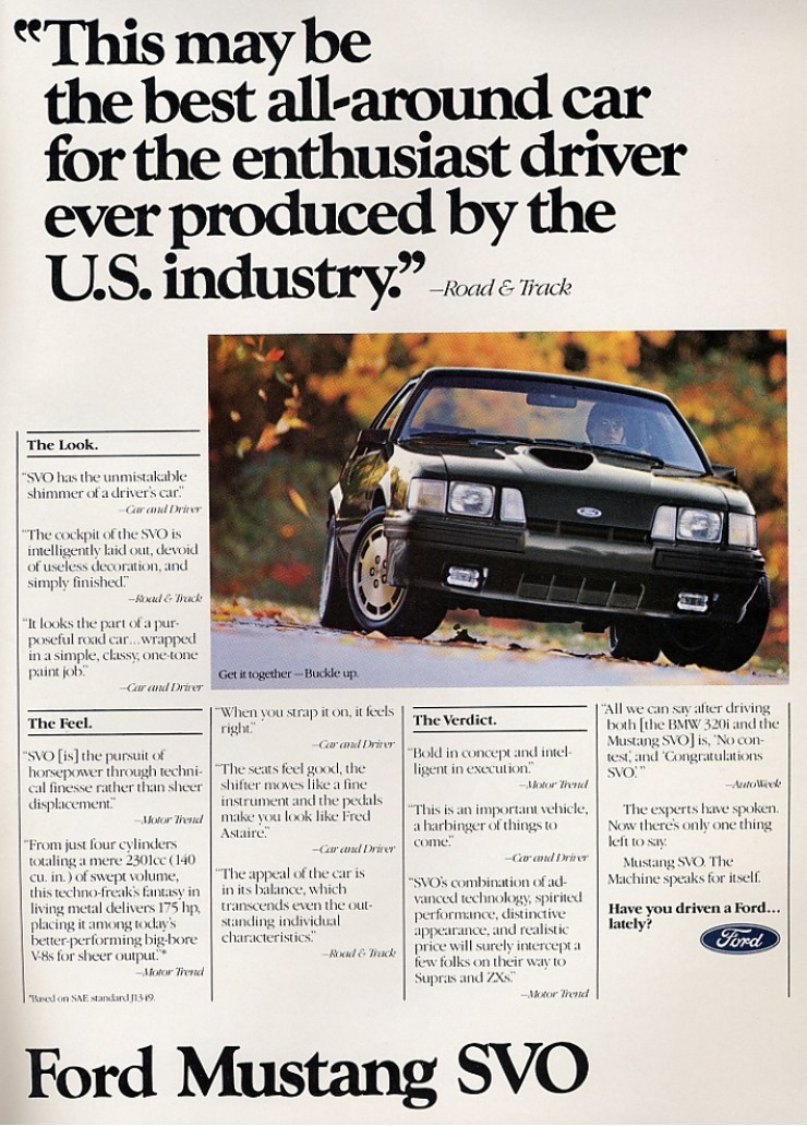 ad_ford_mustang_svo_best_1984