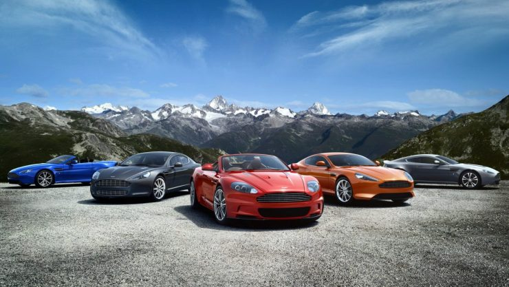 autowp.ru_aston_martin_mixed_24