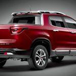 Fiat prepara motor 2.4 Flex para Toro e Jeep Renegade