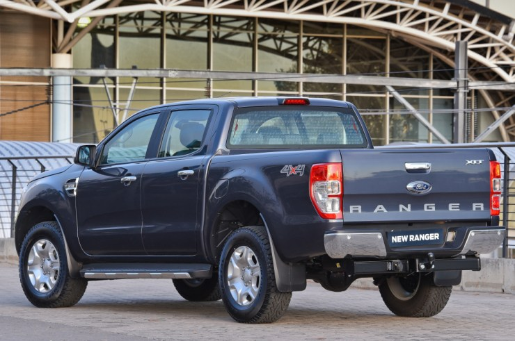 ford_ranger_xlt_double_cab_31_1
