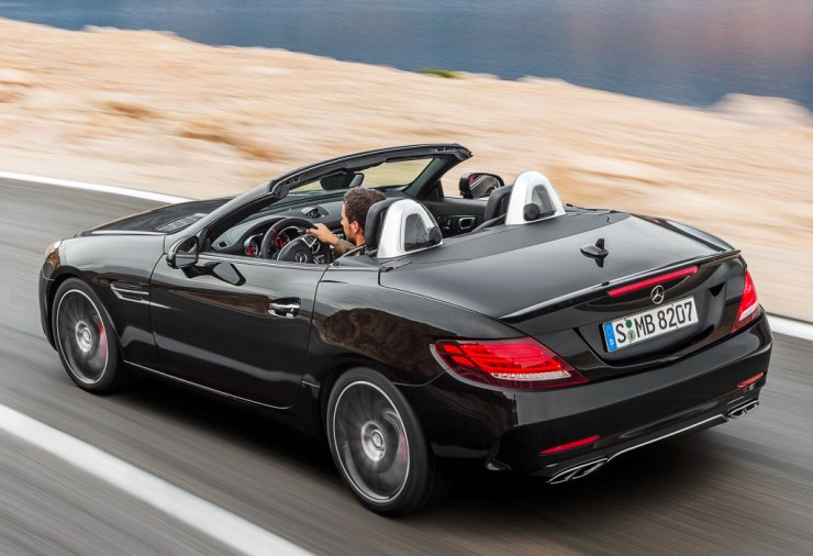 mercedes-benz_unsorted_57