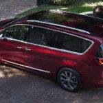 002-2017-chrysler-pacifica-1