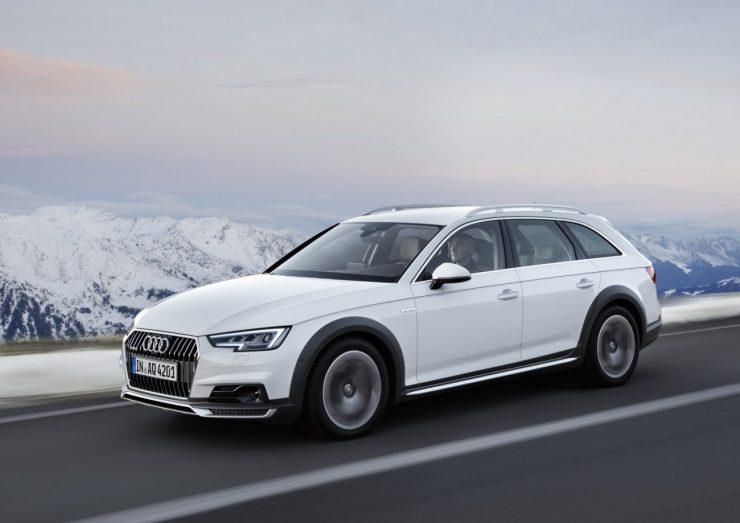 2017-Audi-A4-Allroad-11