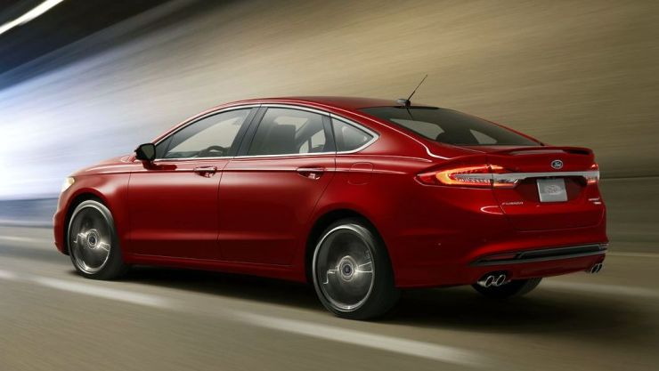 2017-ford-fusion-sport002-1