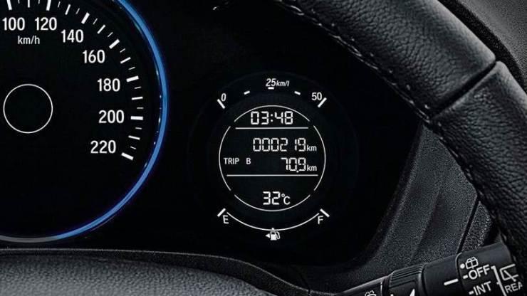 Honda-HR-V (6)