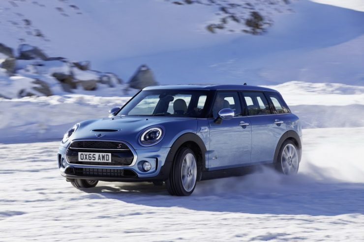 MINI-Clubman-ALL4-49