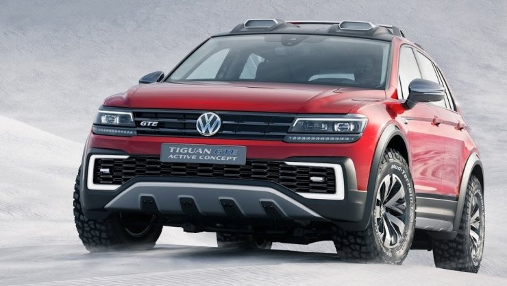 VW-GTE-Active-Concept_06