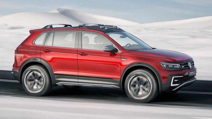 VW-GTE-Active-Concept_09