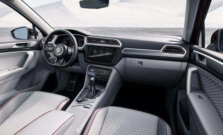 VW-GTE-Active-Concept_14