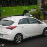 Hyundai HB20 e Ford Fiesta terão motor 1.0 turbo ainda no primeiro semestre