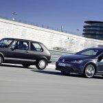 Volkswagen prepara nova família de motores 1.5 para substituir os 1.4 TSI e 1.6 TDI
