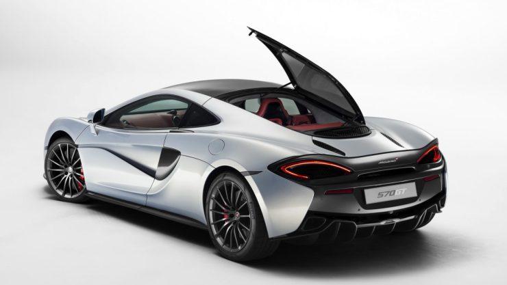 2016-McLaren-570GT-02