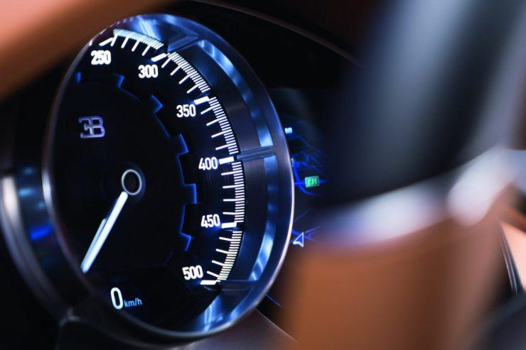 Bugatti-Chiron-22