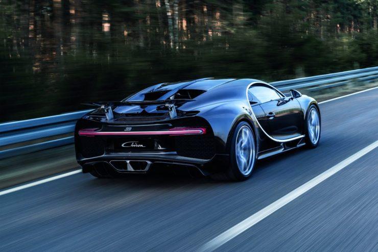 Bugatti-Chiron-42