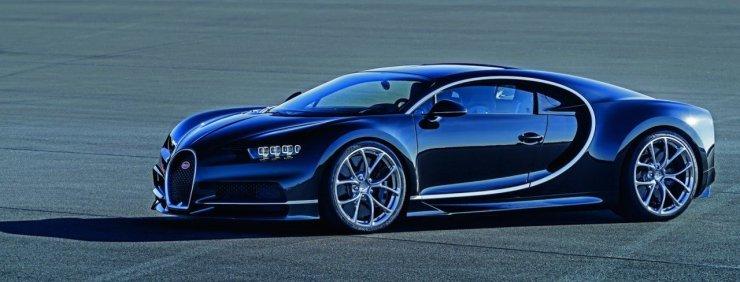 Bugatti-Chiron-44