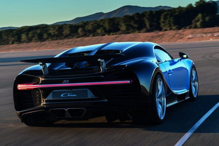 Bugatti-Chiron-48
