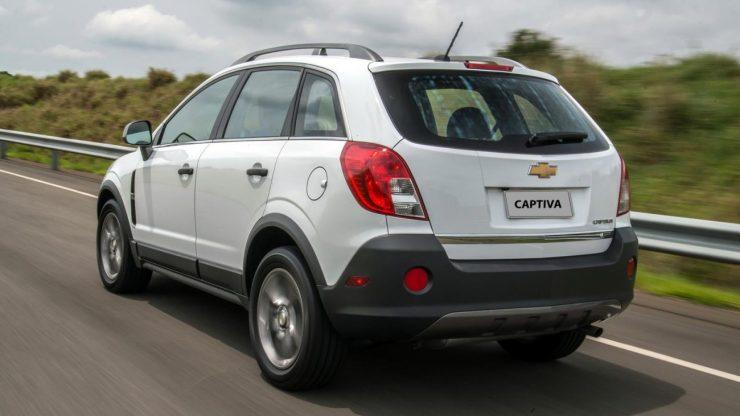 Chevrolet-Captiva-2017 (1)