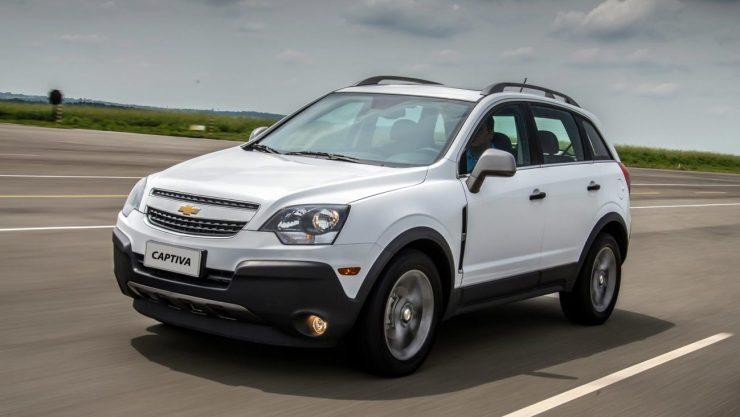 Chevrolet-Captiva-2017 (4)