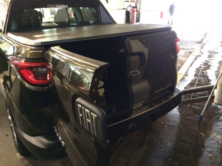 Fiat Toro Freedom 1.8 AT6 (7)