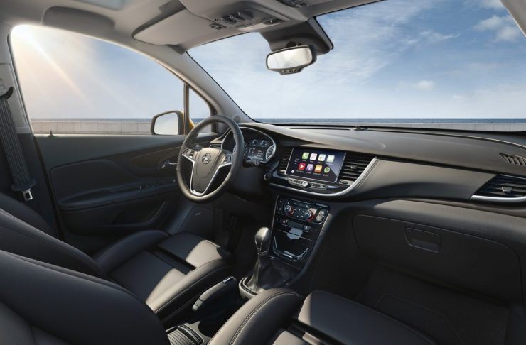 Opel-Mokka-X-Geneva-1