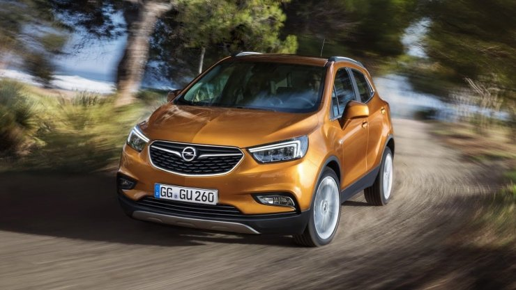 Opel-Mokka-X-Geneva-11