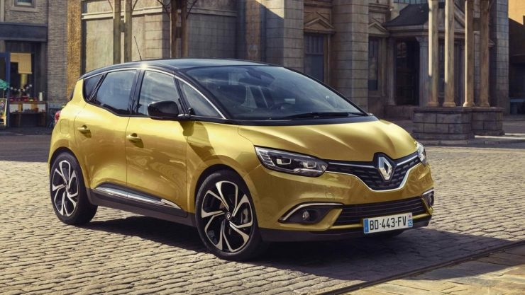 Renault-Scenic_2017_1600x1200_wallpaper_01