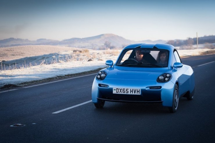 riversimple-rasa-hydrogen-car-5 (1)