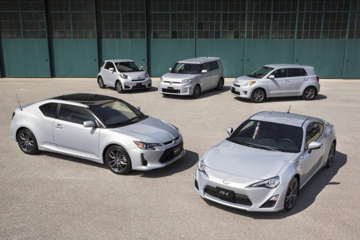 scion_mixed_6